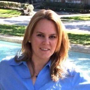 Jodi Joseph Testimonial