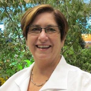 Johnette Roundtree Taylor Testimonial